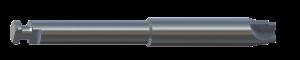 IPD-KACI09-1200